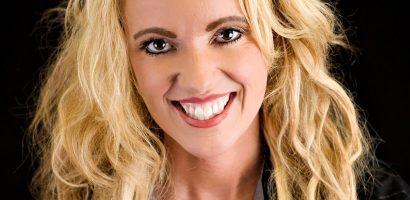 Heather Polatis
