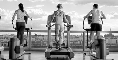 Why You May Not Be Seeing Results From Cardio