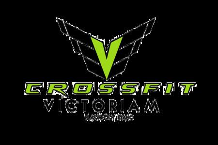 CrossFit Victoriam Blackfoot Idaho