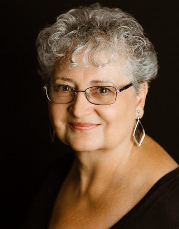 Janet Alvarez preferred headshot