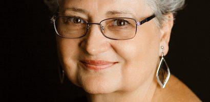 Janet Alvarez preferred headshot